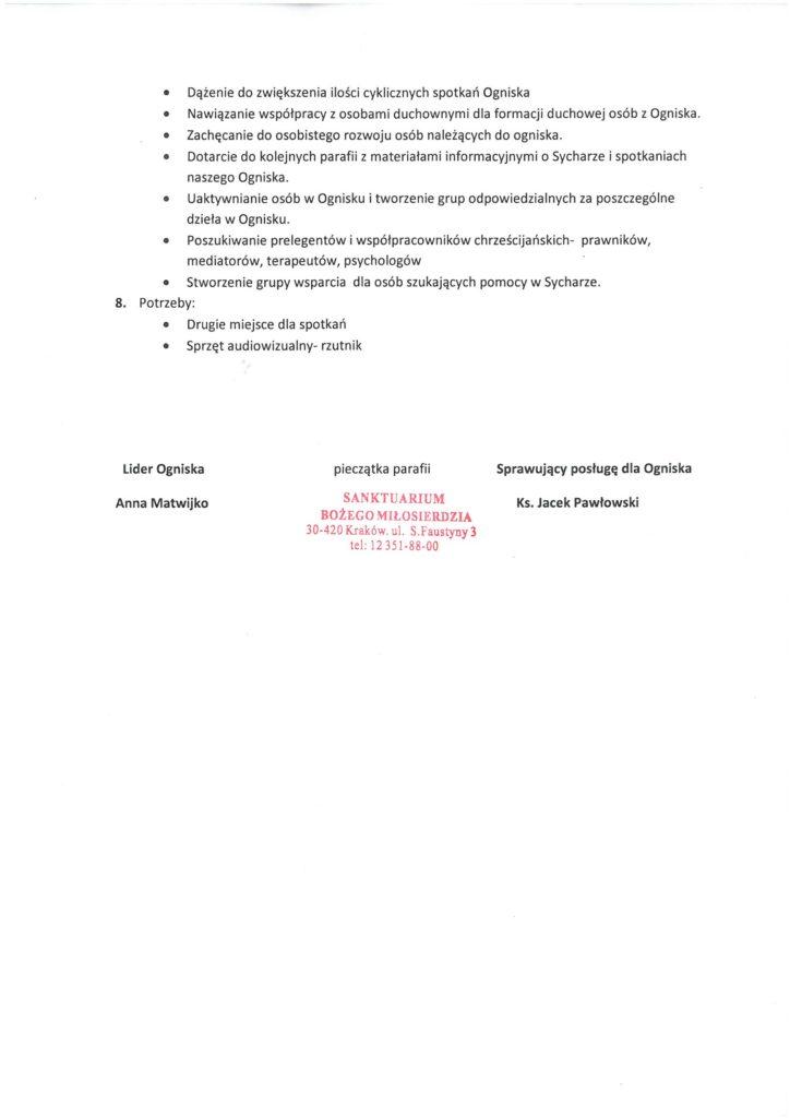 Sprawozdanie Kraków 2016 str.3
